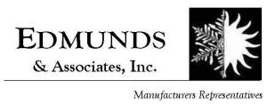 Edmunds&AssociatesLogo