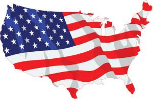 Flag-America1