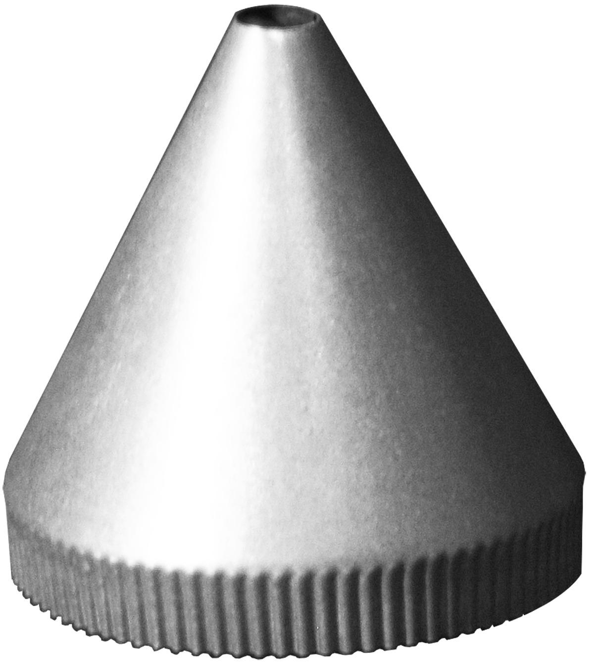 Starter Cone
